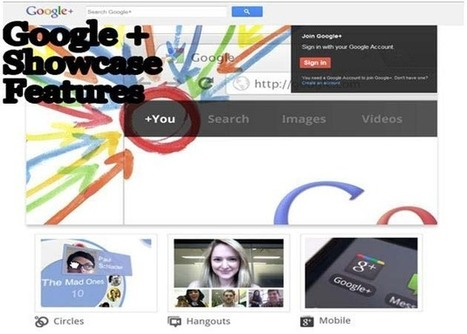 How Does Google+ Attracts More Visitors than Other Social Media - SEO Outsourcing PH | Curations | Scoop.it
