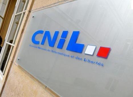 La CNIL et la CADA pourraient fusionner - Presse-citron (Blog) | Finances et entreprises | Scoop.it