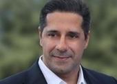 Alberto Carvalho: 'La educación es una responsabilidad de todos ... | jovenes y sociedad | Scoop.it