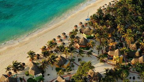 46th avenue and Flamingo Street Playa del Carmen QR 77710 Details | Riviera Maya Real Estate | Scoop.it