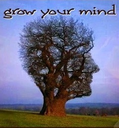 GROWTH: a 6 letter word and also the mindset worth adopting | Ai2020 | Neurogenesis and education | Scoop.it