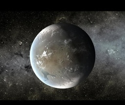 NASA's Kepler mission finds the most Earth-like planets yet | The ... | rakarekodamadama | Scoop.it