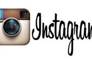 Le multicomptes débarque officiellement sur Instagram | Actualité Social Media : blogs & réseaux sociaux | Scoop.it