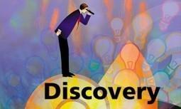 Top Ten Brainjuicers to Boost your Creativity Creativity at Work | Marketing | Scoop.it