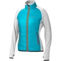 Top Seller Marmot PreCip Jacket - Men's Slate Grey, XXL now | A-store | Scoop.it