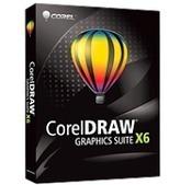 Download CorelDraw X6 Gratis | Download Free Software | Scoop.it