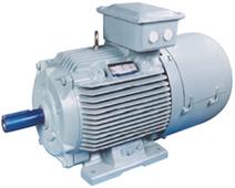 Crane duty motors|special application motors|crane duty motors. | cromptonmotorsdealers | Scoop.it