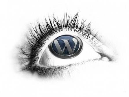 10 améliorations pour le Dashboard de WordPress | Au fil du Web | Scoop.it