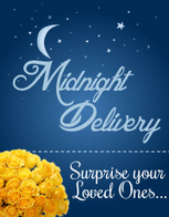 Send Flowers To Ranchi | FlowerAura - Online Flower Delivery | Scoop.it