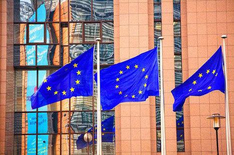 Eurocrats a Deadly Enemy - Europe in One | Business & Finance Info | Scoop.it