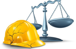 Why Workers' Compensation Claimants Hire Attorneys? | Law Office of Andrew S. Kasmer | Law Office of Andrew S. Kasmer | Scoop.it