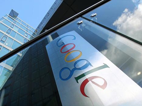 Google sets out to save the dying languages of the world   News   National Post   Bibliothèque et documentation numérique   Scoop.it