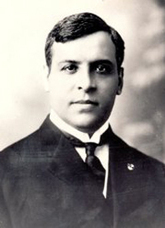 Aristides de Sousa Mendes, Yet Another Unsung Hero of the Holocaust, Is Honored | Holocaust Resistance Movements | Scoop.it