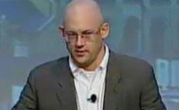 The Real Revolution Is Openness, Clay Shirky Tells Tech Leadersl | Look Ahead | Scoop.it