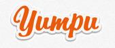 Yumpu : Transformer un PDF en magazine en ligne - SlyDnet | TICE & FLE | Scoop.it
