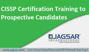 Online COBIT 5 Certification Training | online it training | Scoop.it