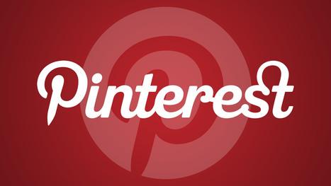 Study: Pinterest Referral Traffic Drives 67% Increase In E-Commerce Revenue | Pinterest | Scoop.it