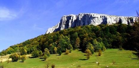 Planina Stol-Bor   Turizam   Scoop.it