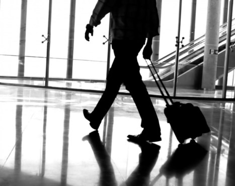 5 Business Travel Tips You Should Not Forget | Hotels & Vacation Destinations | Scoop.it