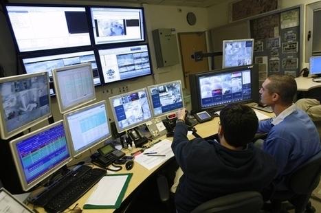 Inglaterra crea una división militar para la guerra cibernética | defensa digital | Scoop.it