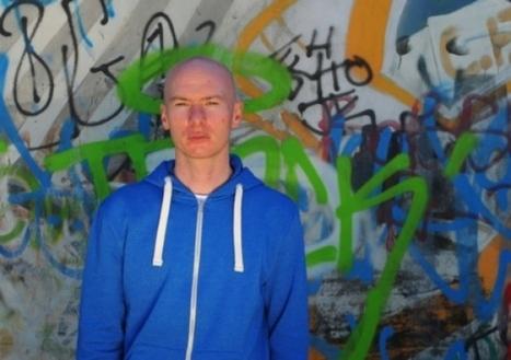 Scottish hip-hop: Rap battles in the heart of Glasgow - News and features - Scotsman.com | Culture Scotland | Scoop.it