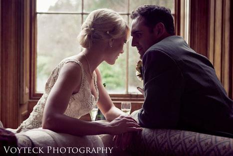 Professional Wedding Photographer: Make your Big Day Memorable!   voyteck   Scoop.it