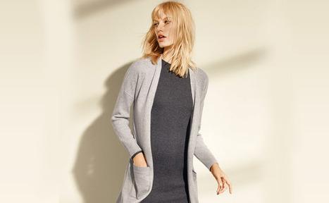 Marks&Spencer va fermer son flagship parisien | Sophie Mazon Recrutement Mode Luxe | Scoop.it