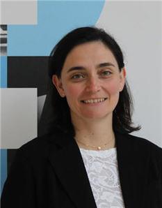 """Juliette Macrey (IBM  ):""""98% des start-up ont un système d'information cloud""""   Cloud computing sme   Scoop.it"""