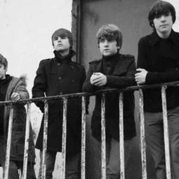 Irish teens The Strypes earn stars with Oscars party gig - Irish Independent | Canelo Alvarez vs James Kirkland Live | Scoop.it