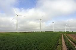 Le financement participatif d'un projet d'énergie renouvelable – Énergie – Environnement-magazine.fr   Crowdfunding & Renewable Energy   Scoop.it