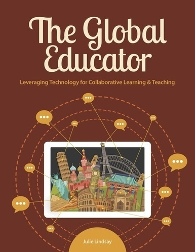 The Global Educator | Flat Connections | Scoop.it