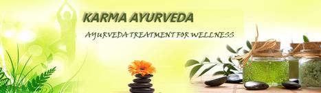kidney Treatment | Sanjay Sharma | Scoop.it