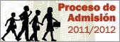 Convocatoria para el programa Rutas Literarias, curso 2011-2012 | antoniorrubio | Scoop.it