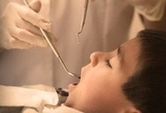East Cobb Dentistry For Kids (eckidsdentist) | The Best Dentist for Kids here in Roswell | Scoop.it