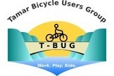 T-Bug Home :: Tamar Bicycle Users Group (T-BUG) | CFNP North | Scoop.it