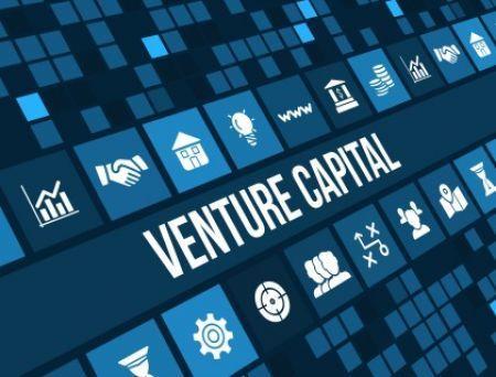 Startup, il mercato del venture capital sale a 120 milioni (+50%)ma i fondi restano pochi | START UP & TAX | Scoop.it