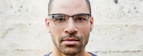 Ecco perché i Google Glass sono morti | Bringing Light - Technology Focus | Scoop.it