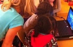 Inkludering ärskolutveckling | Folkbildning på nätet | Scoop.it