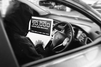 EU to crack down on car clocking companies   HPI Check   Scoop.it