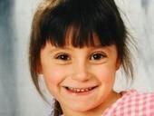 Polizei fahndet europaweit nach verschwundener Olivia | VERMISST | Scoop.it