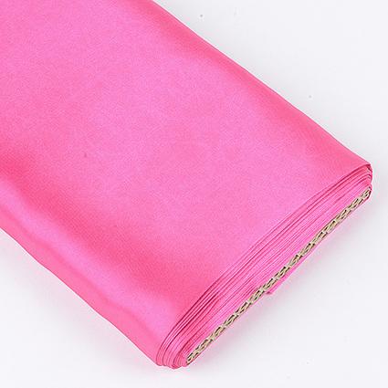 "Shocking Pink Satin Fabrics 60"" x 10 Yards - Fuzzy Fabric | FuzzyFabric | Scoop.it"