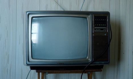 Everything you need to know about Aereo, the Supreme Court and the future of TV | Copyright | Scoop.it