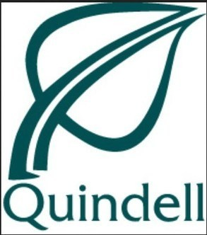 Quindell wins deals worth £250m a year, on track to hit FY targets | Directors Talk | Looking On Aim | Scoop.it