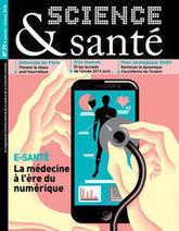 E-santé : La médecine à l'ère du numérique | Santé Connectée | Scoop.it