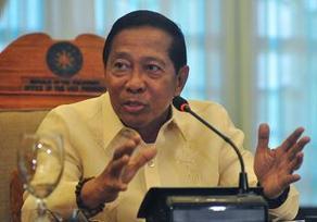 VP Binay seeks double prayers for OFW in Saudi Arabia death row - GMA News | Buhay OFW | Scoop.it