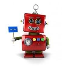 3 outils pour automatiser ses tâches sur Internet | Ma veille - Technos et Réseaux Sociaux | Scoop.it