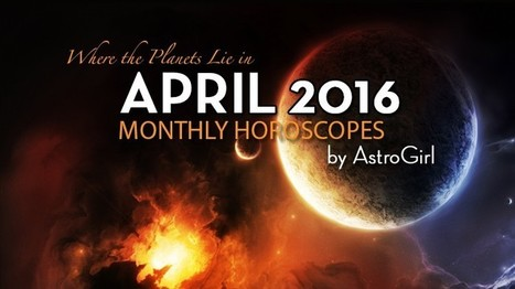 A Successful Time | Psychic, Astrology and Spiritual Scoop | Scoop.it