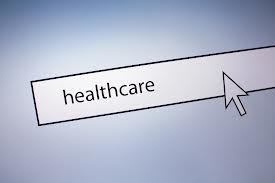 Healthcare  Email List | Technology Email Lists | Healthcare Mailing Addresses | Business Email Databaase | Scoop.it