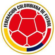 la selección Colombia cree que clasificar es lo  mas importante y después de todo depende de la suerte   DEPORTIVO   Scoop.it