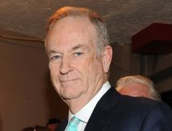 Bill O'Reilly, wrong (again) about the Internet - Washington Post (blog) | Internet Partnership | Scoop.it